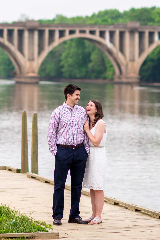 Trevor&DanielleEngaged-70.jpg