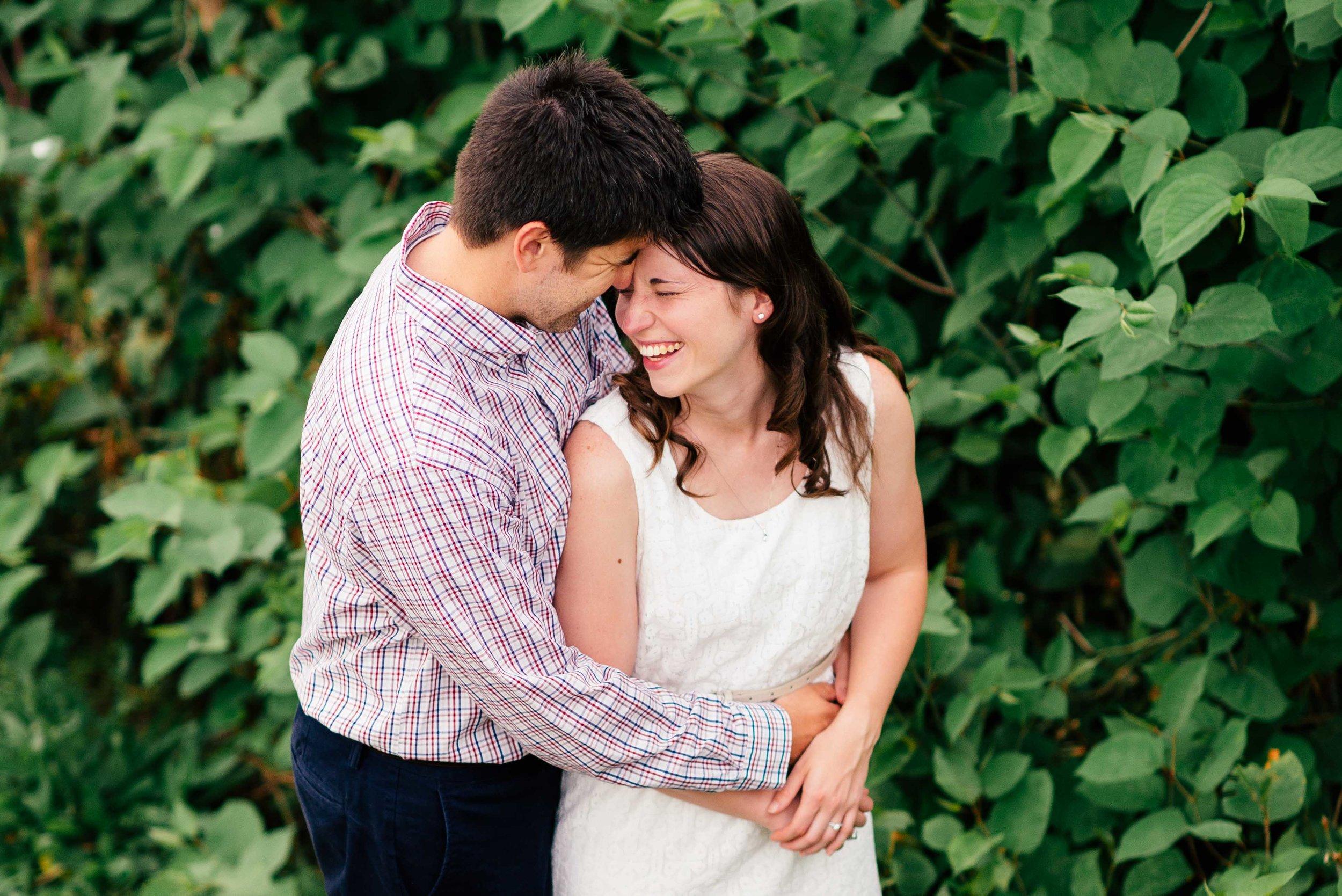 Trevor&DanielleEngaged-85.jpg