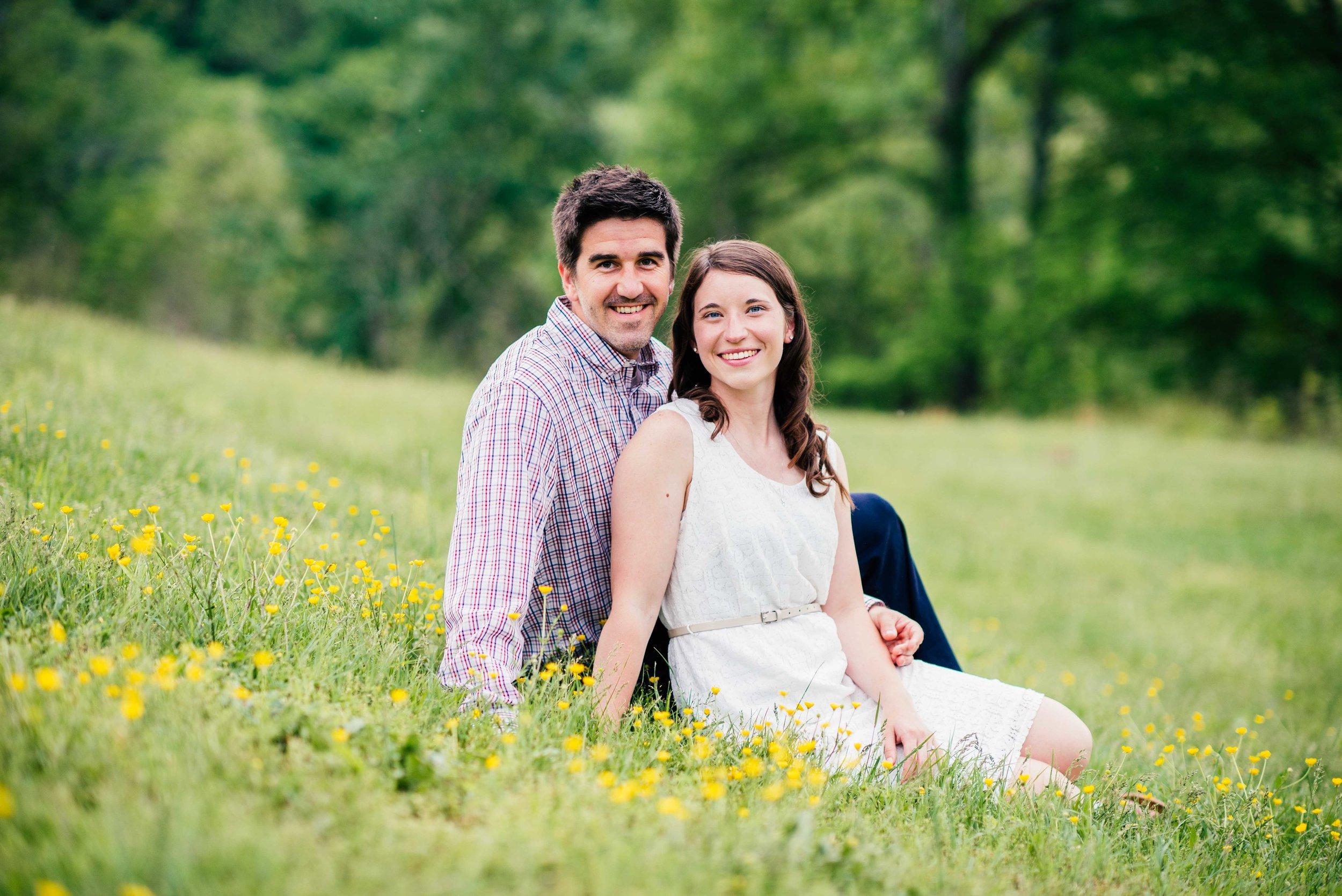 Trevor&DanielleEngaged-107.jpg