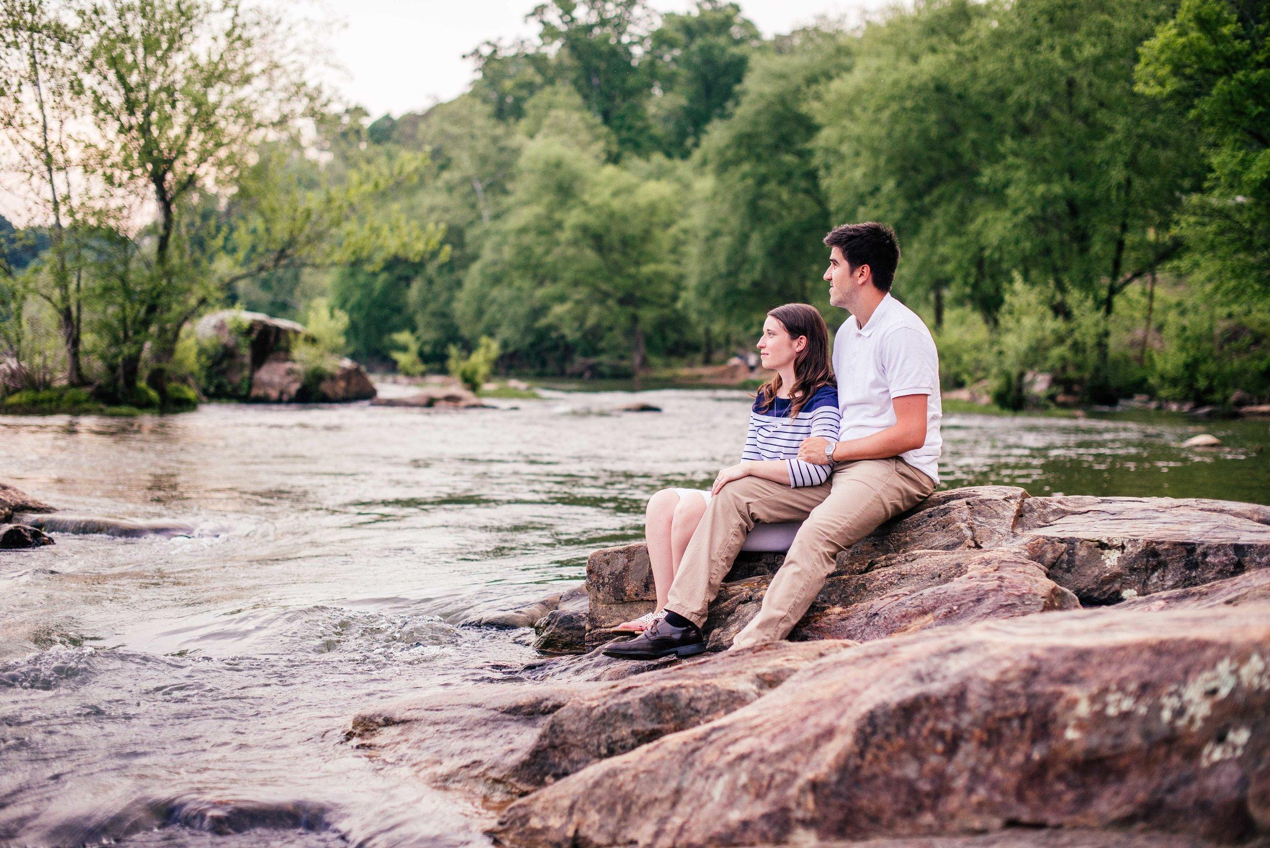 Trevor&DanielleEngaged-167.jpg