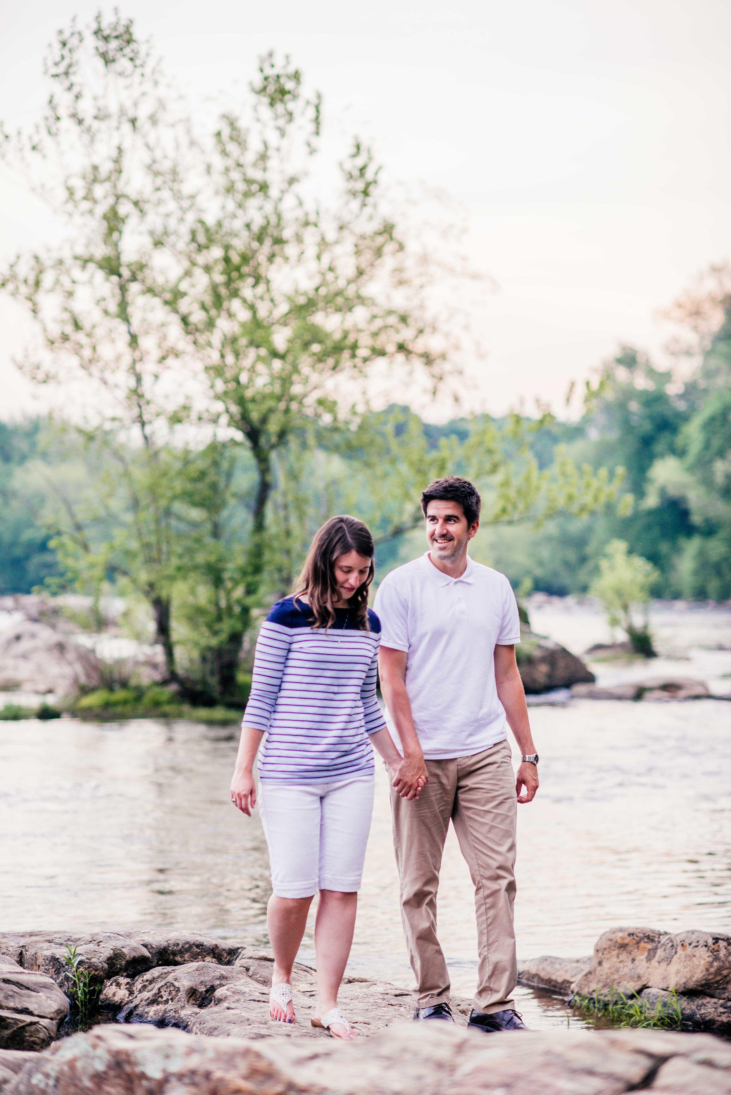 Trevor&DanielleEngaged-196.jpg