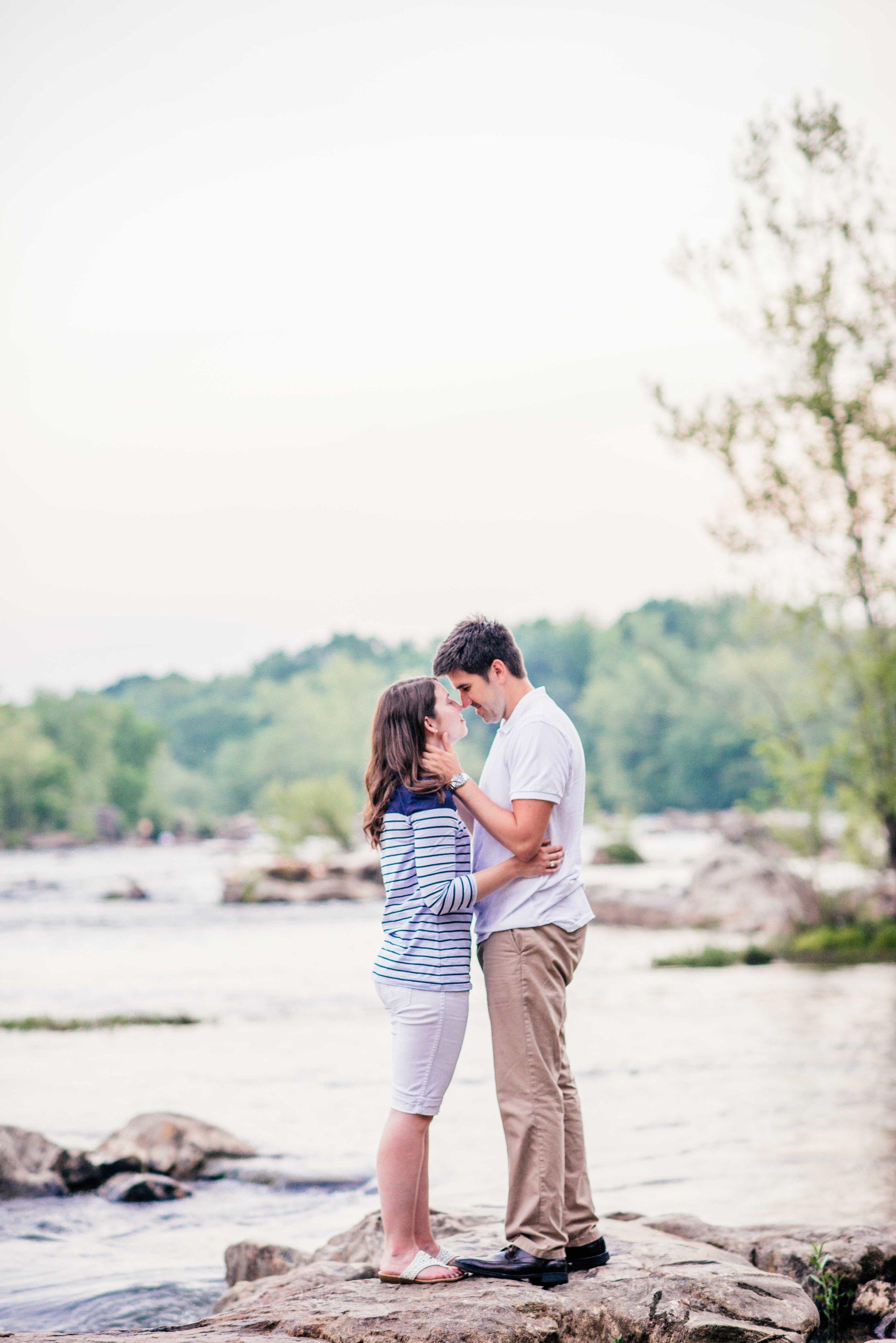 Trevor&DanielleEngaged-204.jpg