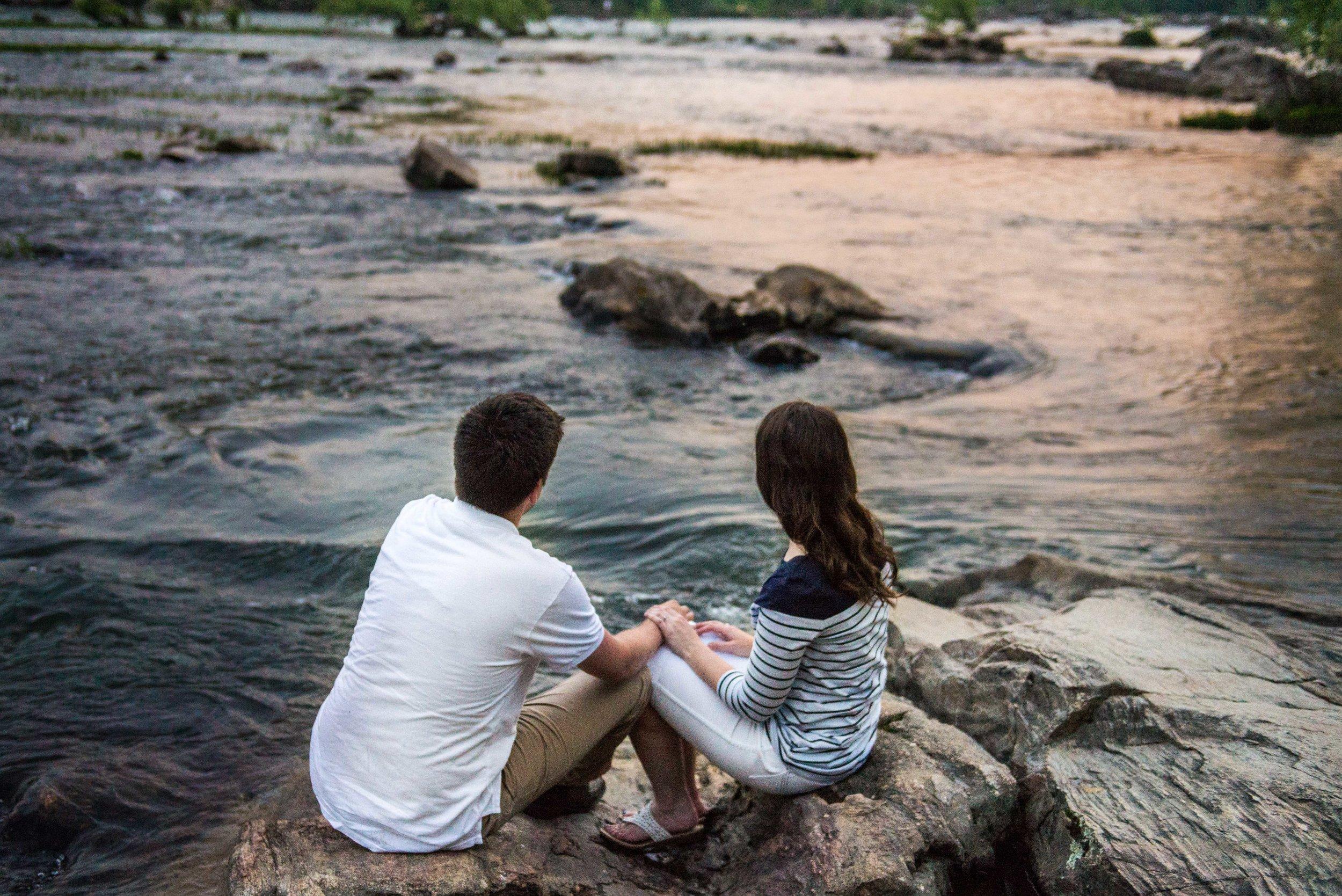 Trevor&DanielleEngaged-241.jpg