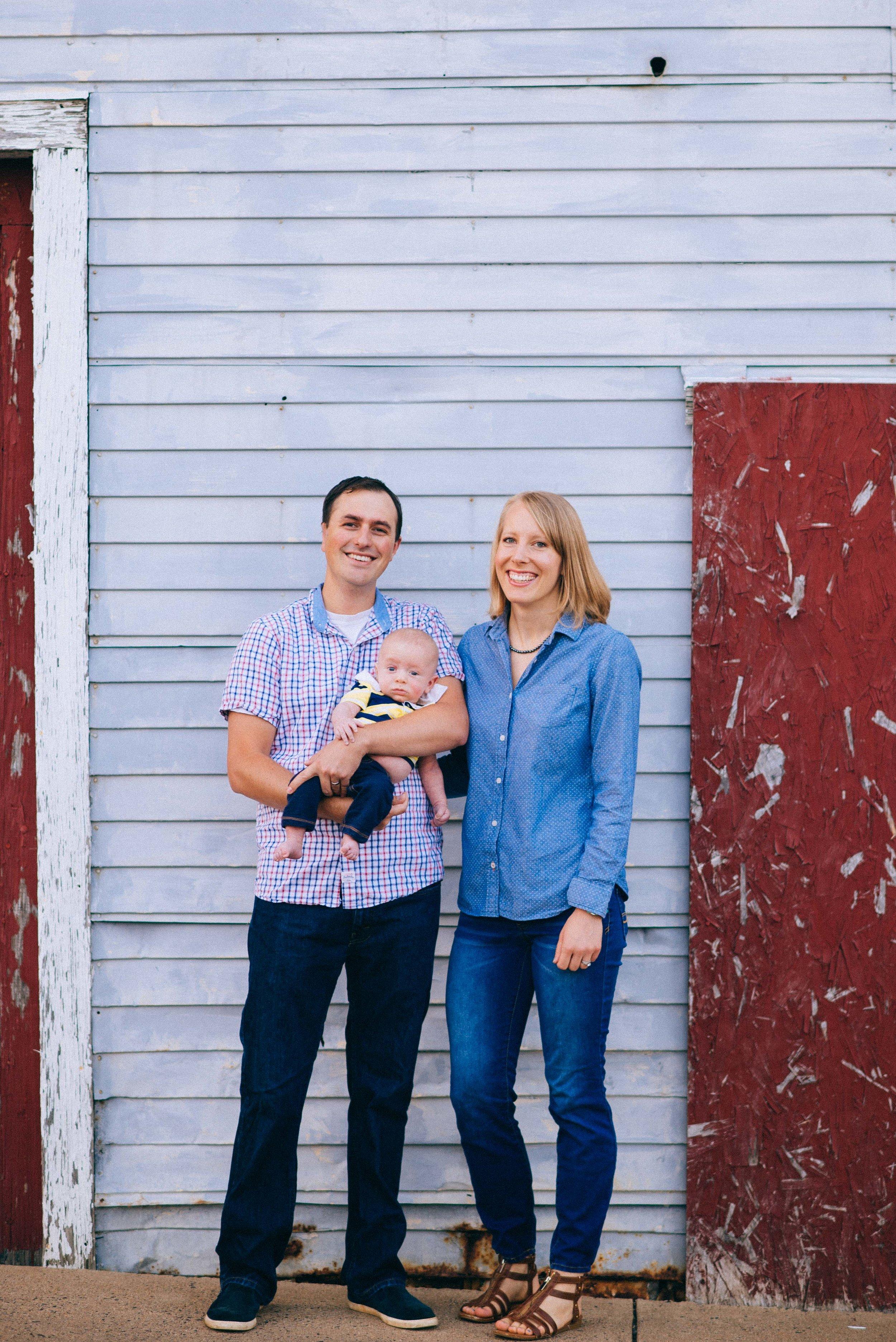 Dolph Family-12.jpg