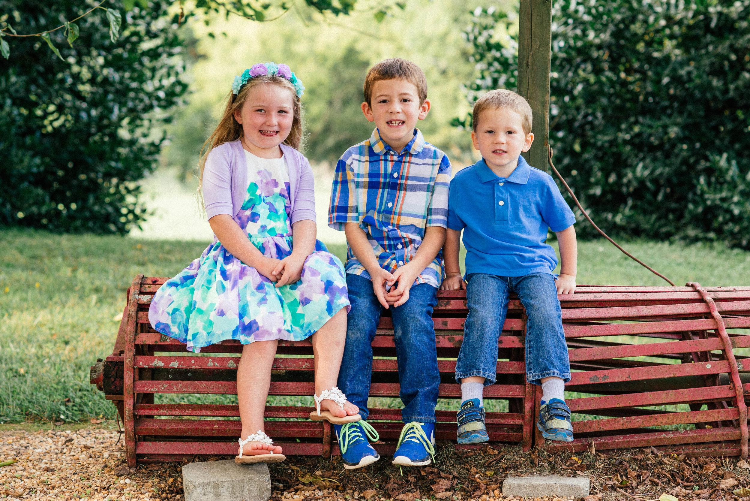 Waite Family-49.jpg