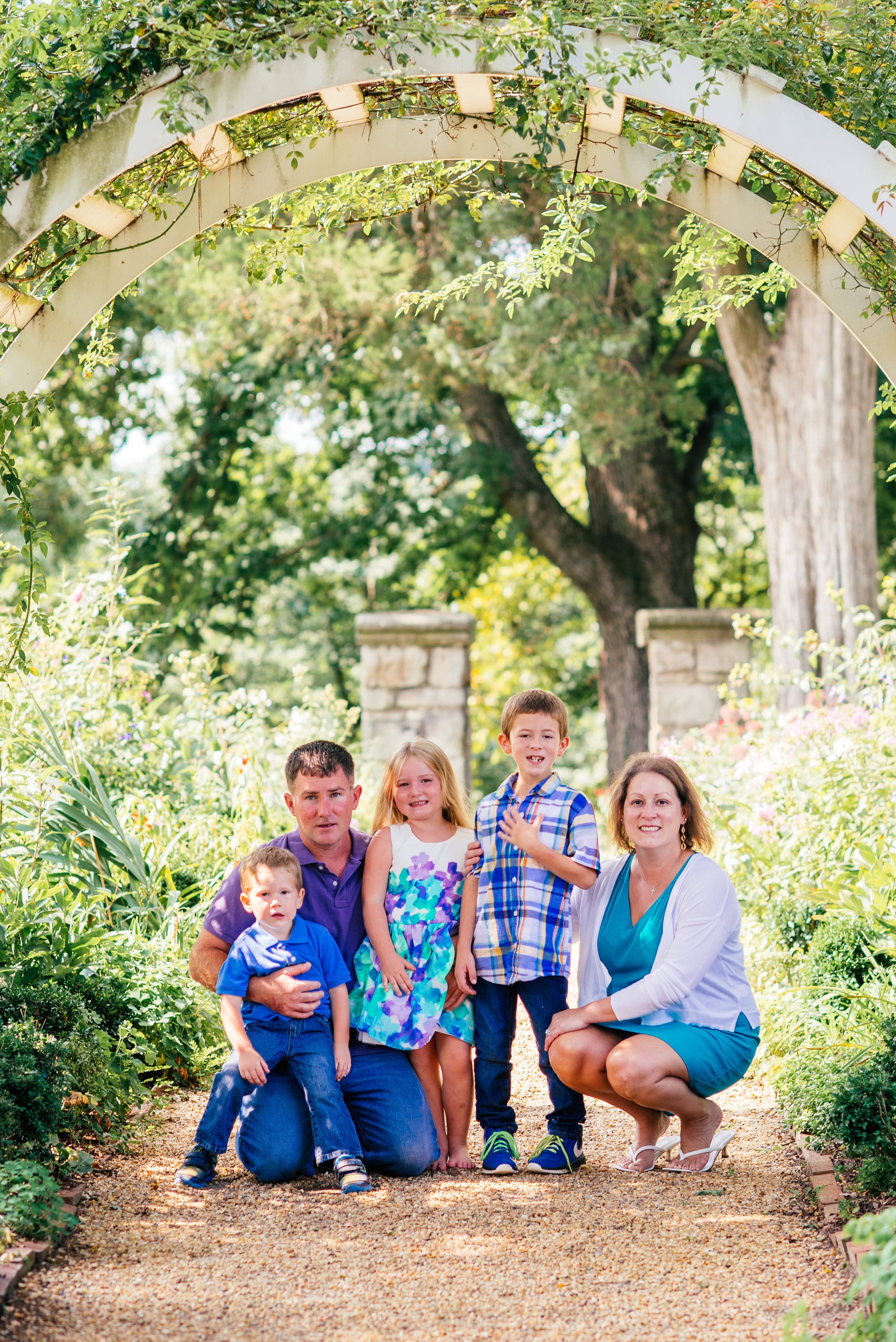 Waite Family-113.jpg