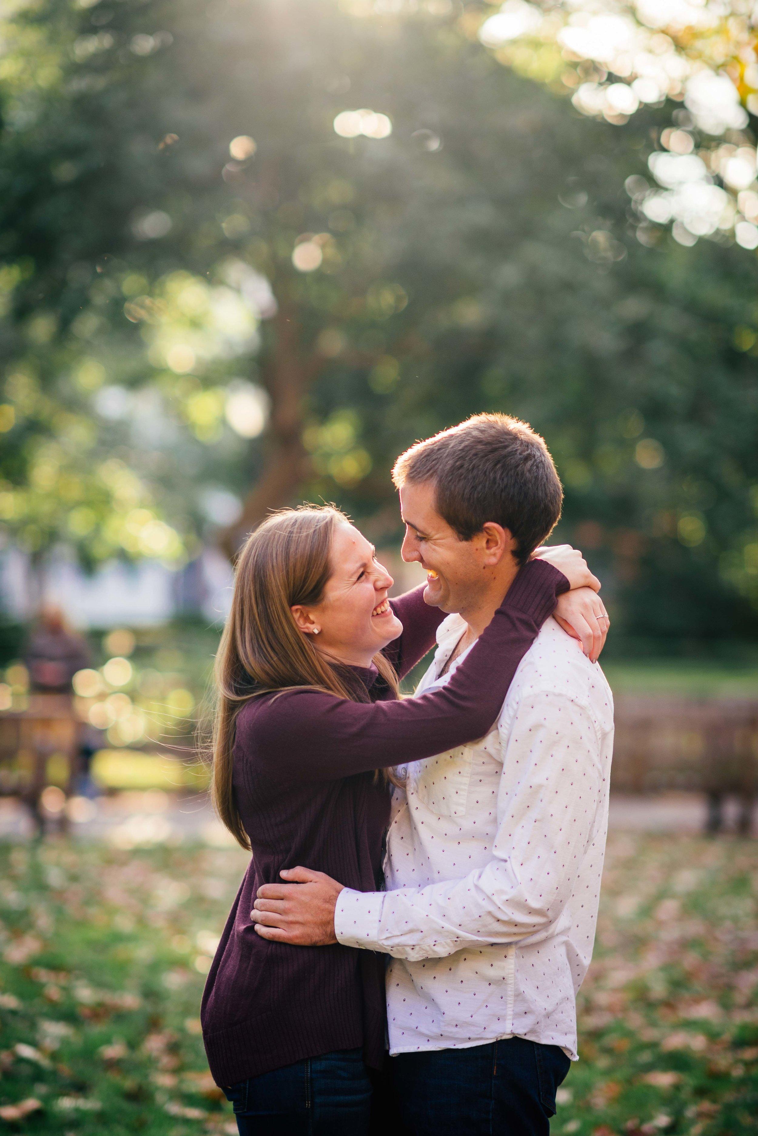 Pat&AimeeEngagementPhilly-37.jpg