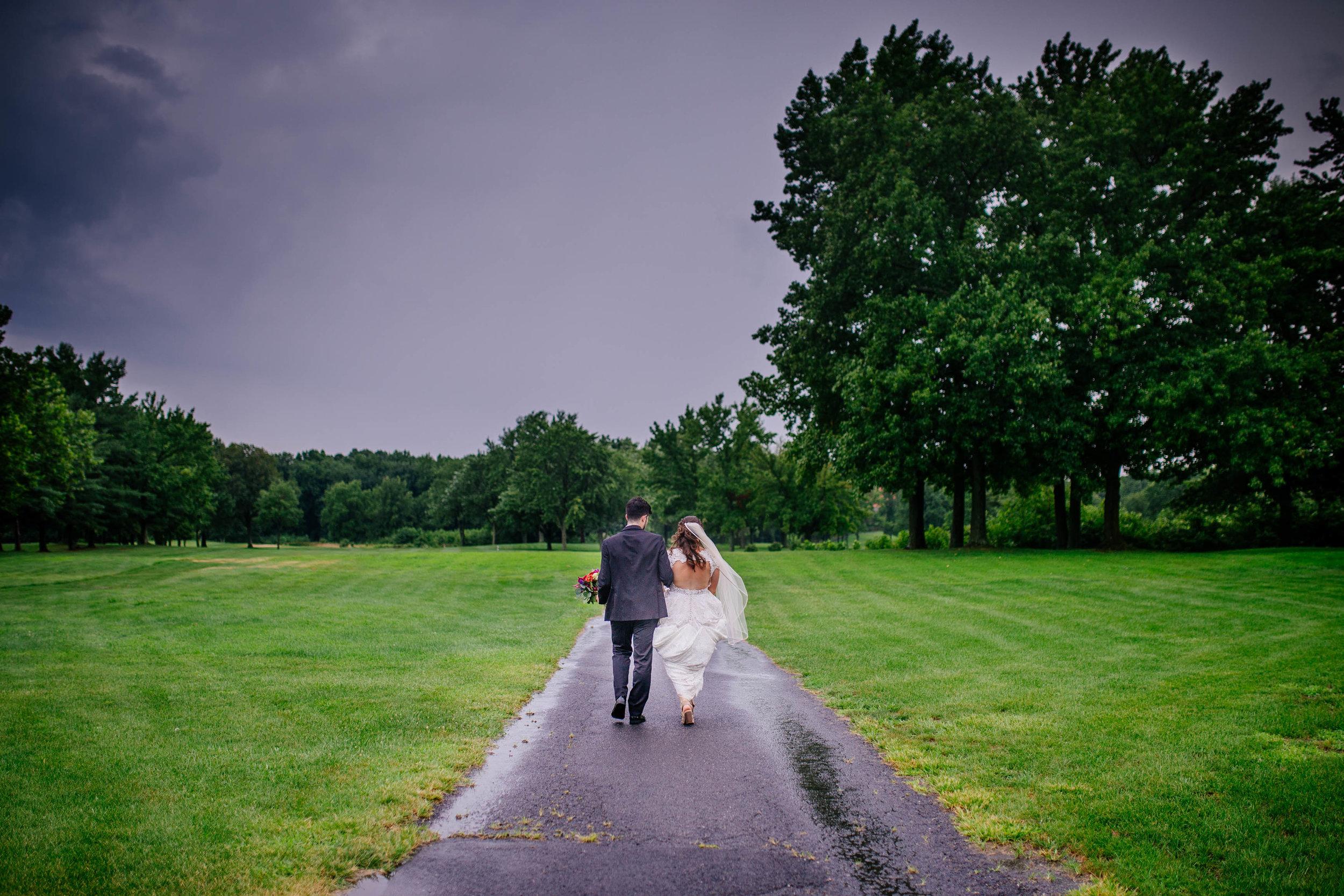 Tom&GinaMarried-1058.jpg