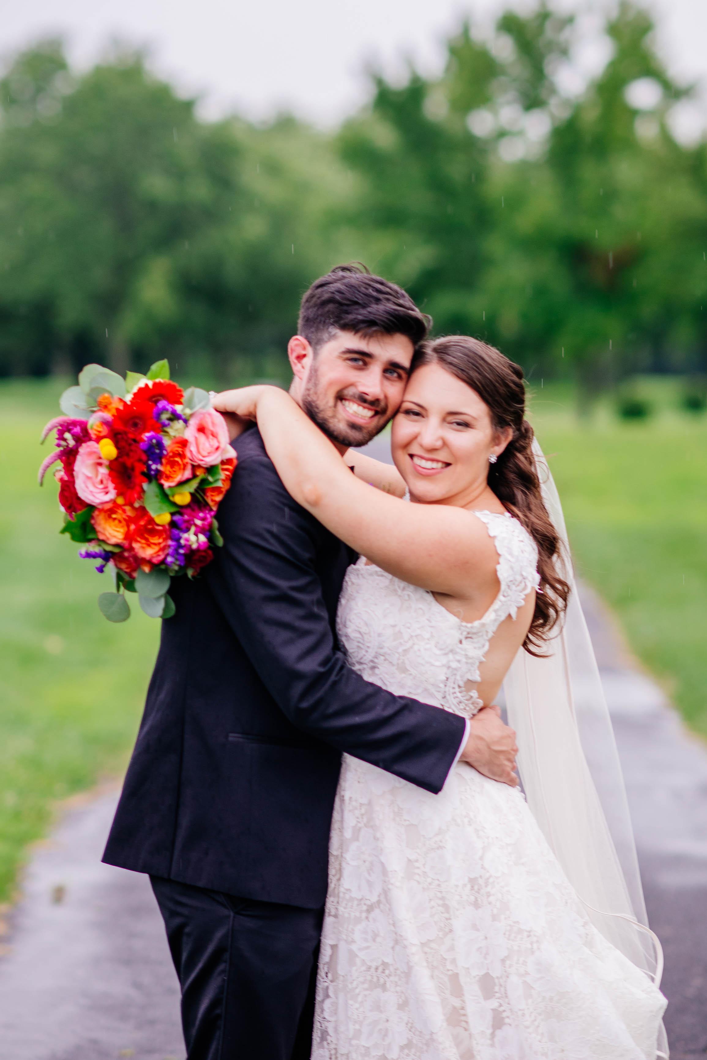 Tom&GinaMarried-1096.jpg