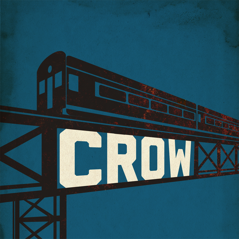 CROW_2 cover.png