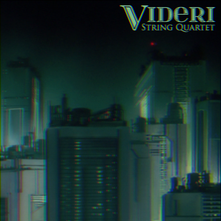 gits cover.png