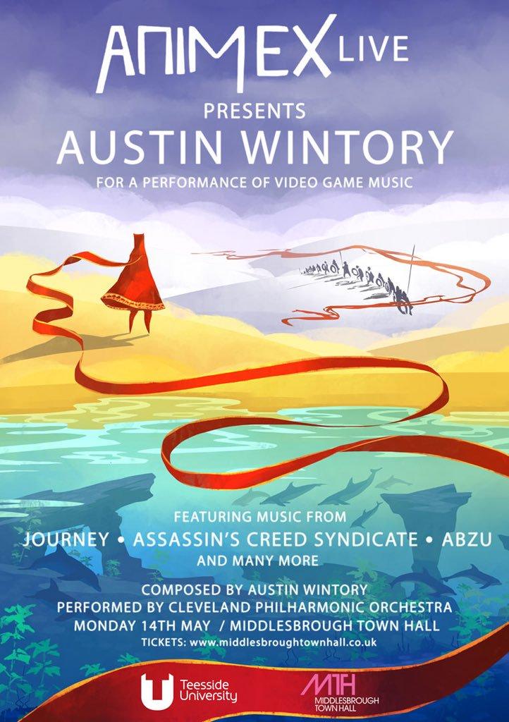 AustinWintoryAnimex2018-Poster.jpg