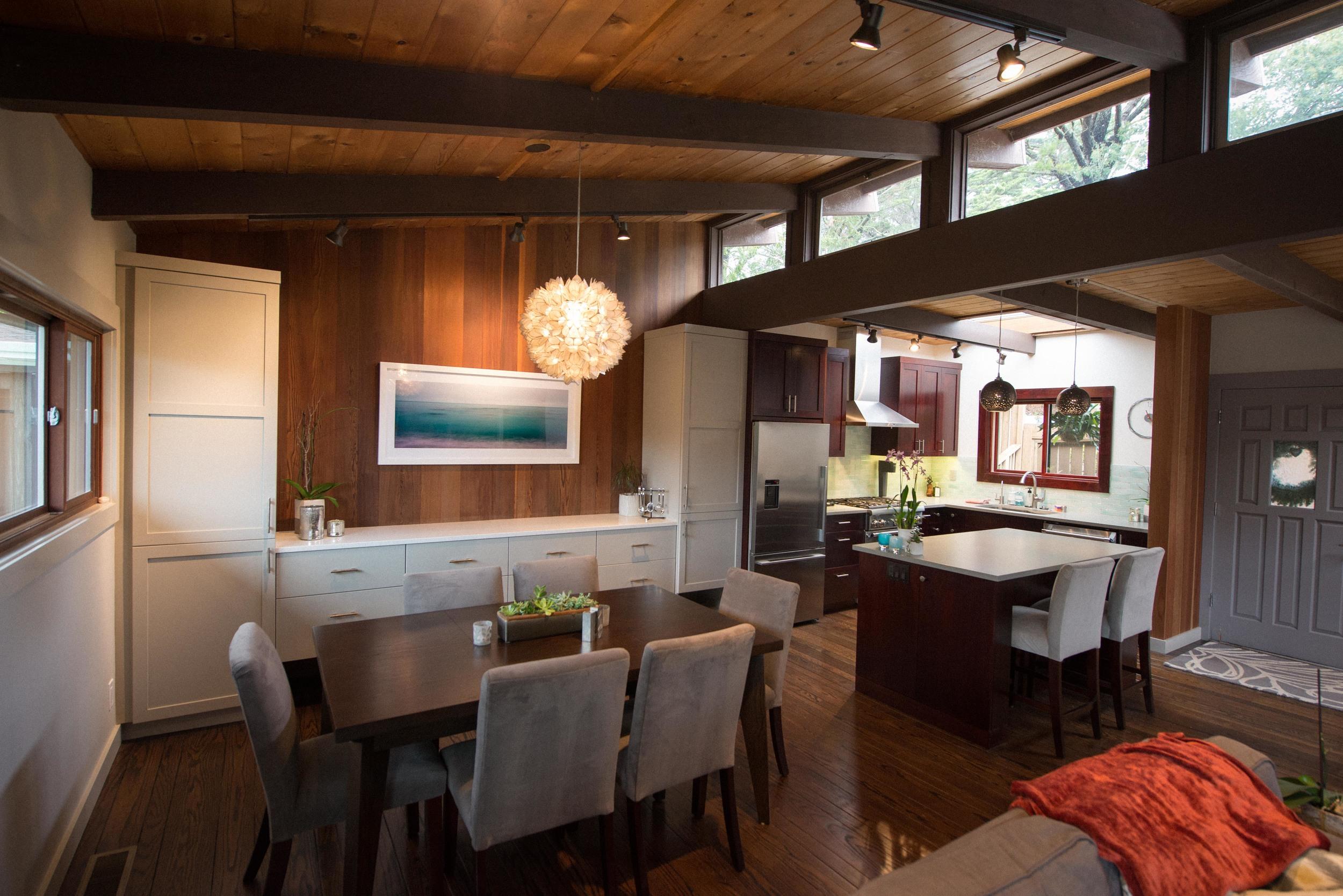 Sarcon Kitchen.jpg