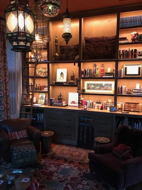 kasbah cabinet.jpg