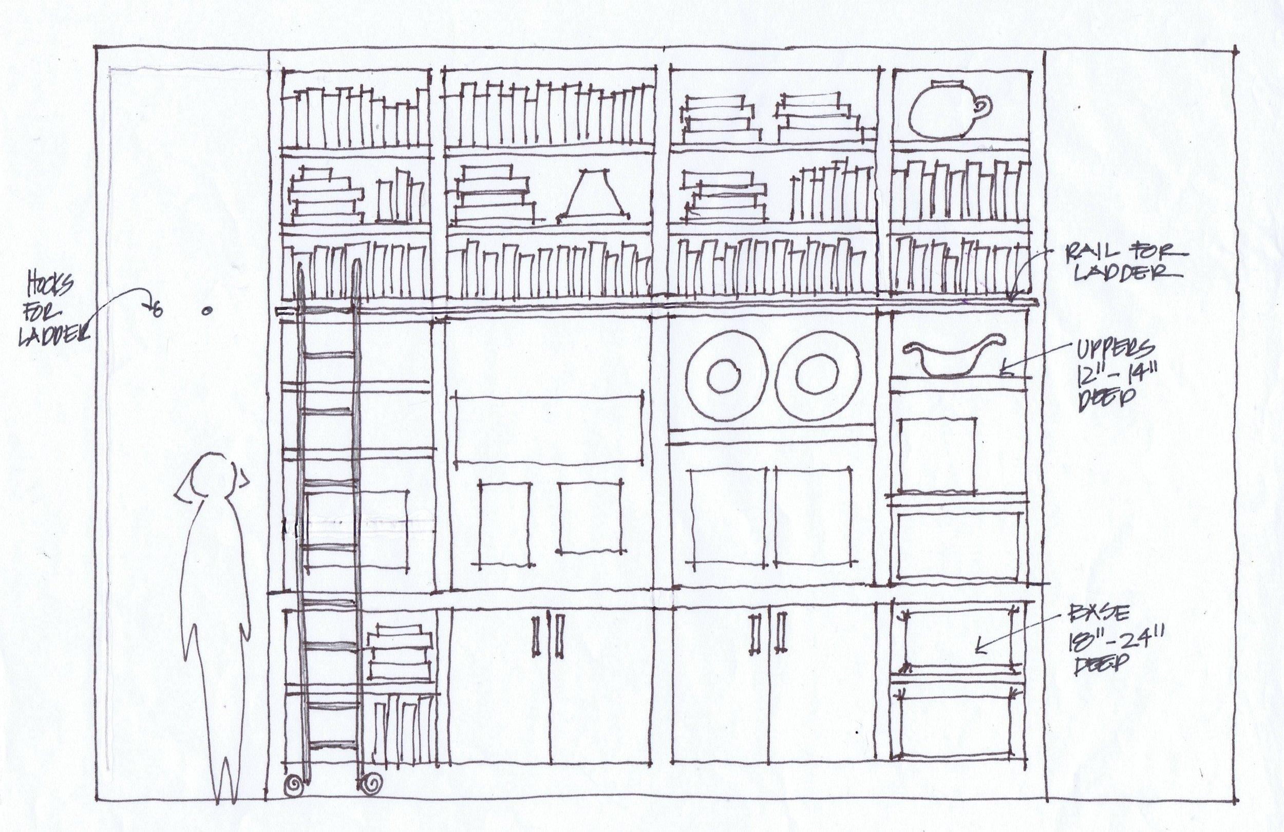 kasbah cabinet drawing.jpg