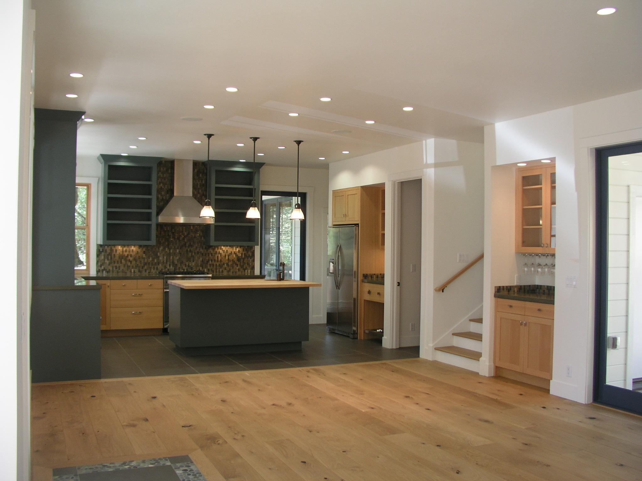 brown house 022.jpg
