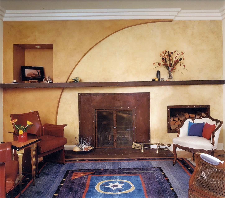 Nargolwala_fireplace.jpg