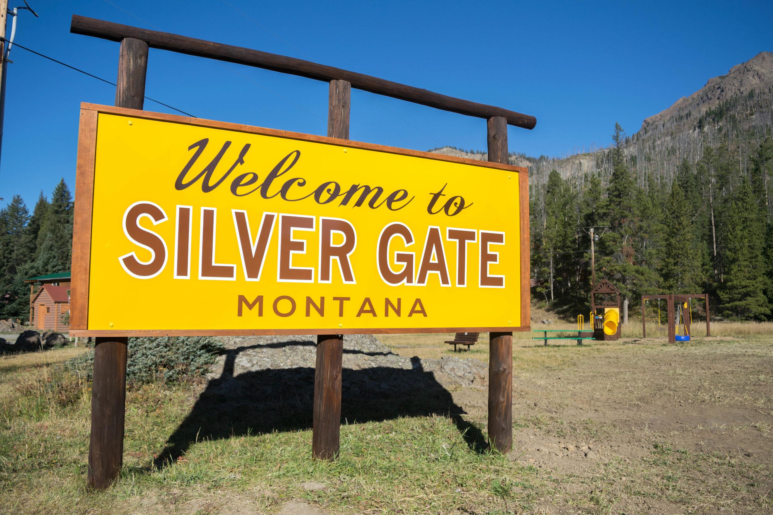 silver gate 2