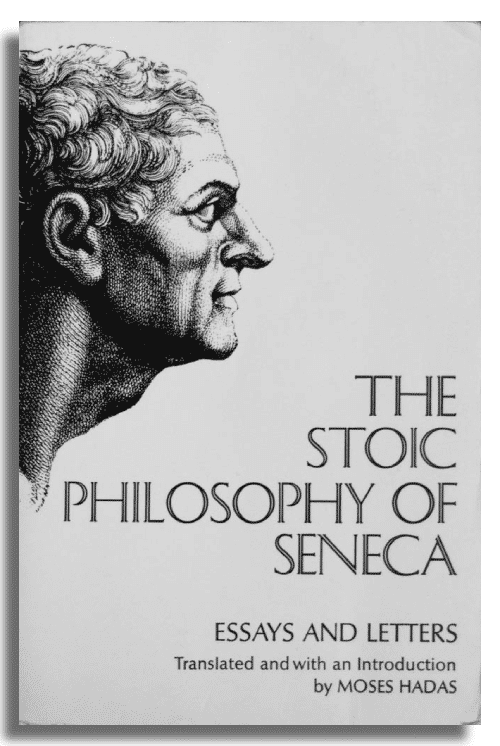 The Stoic Philosophy of Seneca