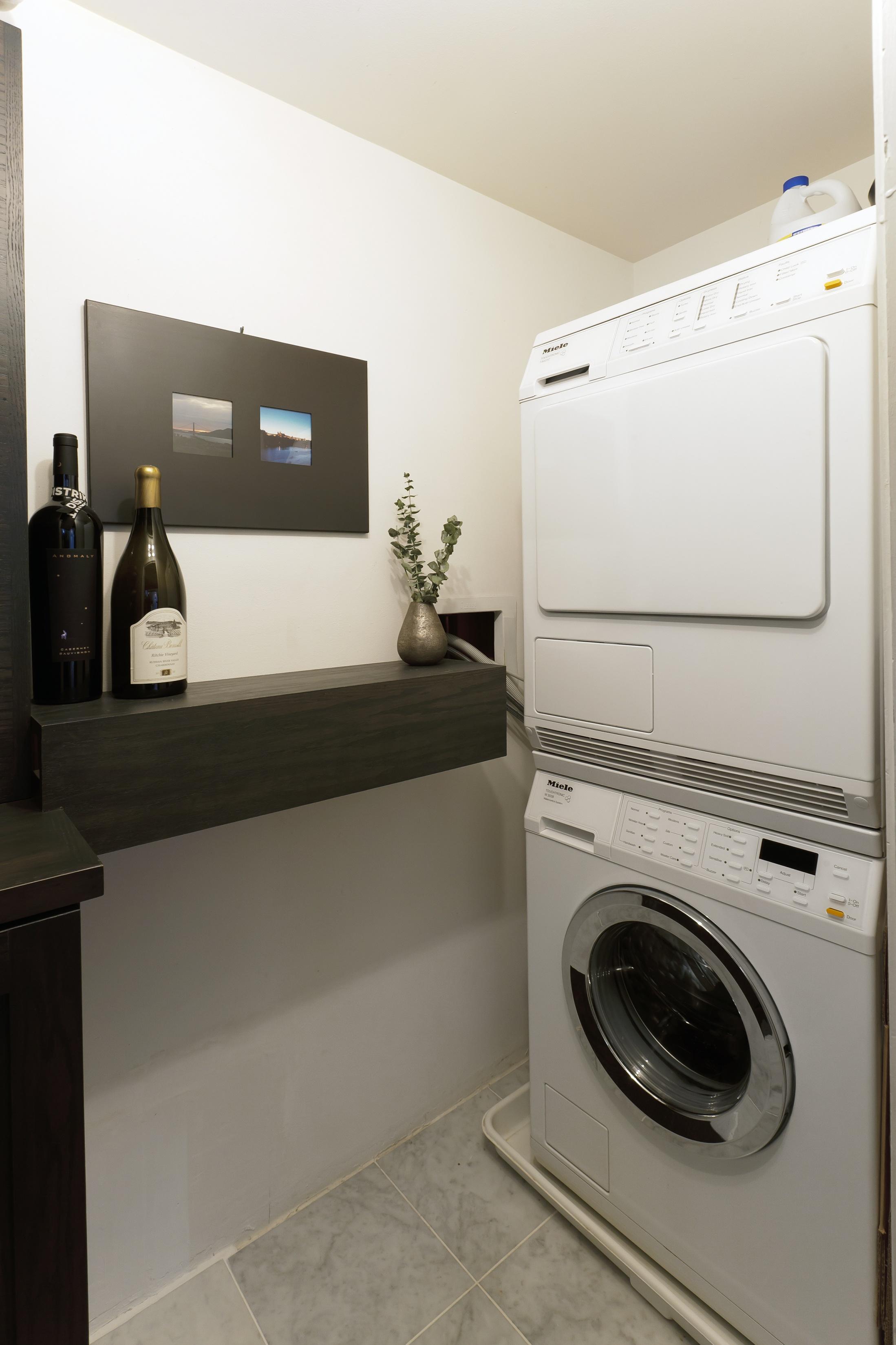 601_4th103_Laundry.jpg