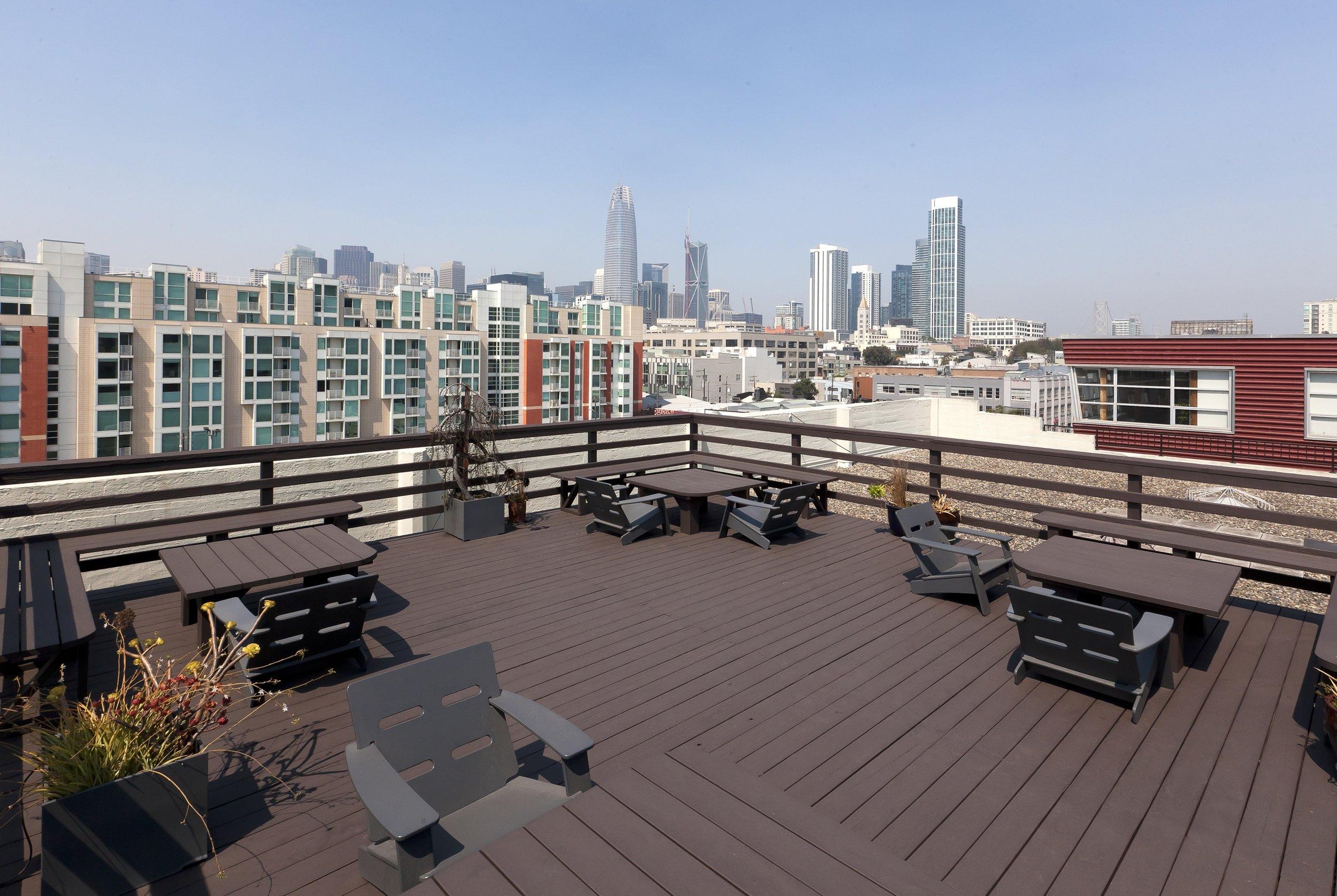 601_4th103_Roof3.jpg