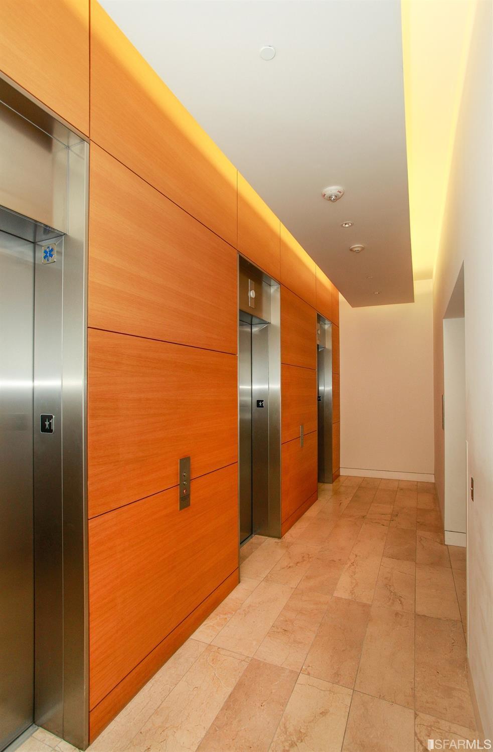 2 elevator.jpg