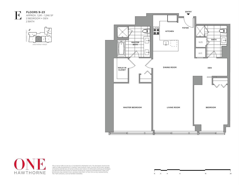 16 Floorplan.jpg