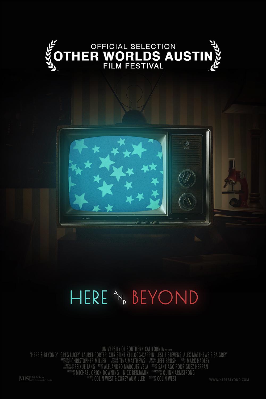 HEREandBEYOND_OtherWorlds_promo poster.jpg