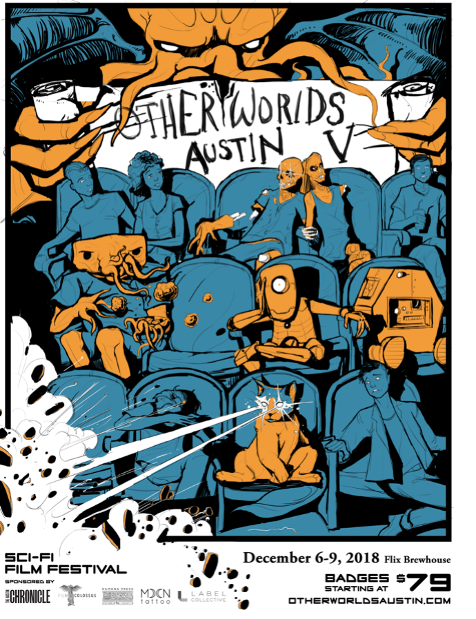 Other Worlds Austin 2018 poster.png
