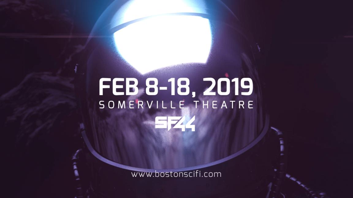 Boston Sci Fi - SF44.png