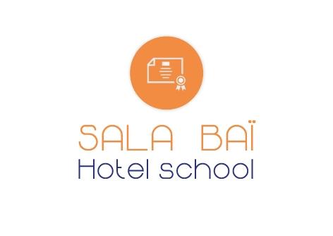 Logo-SalaBai-V1.jpg