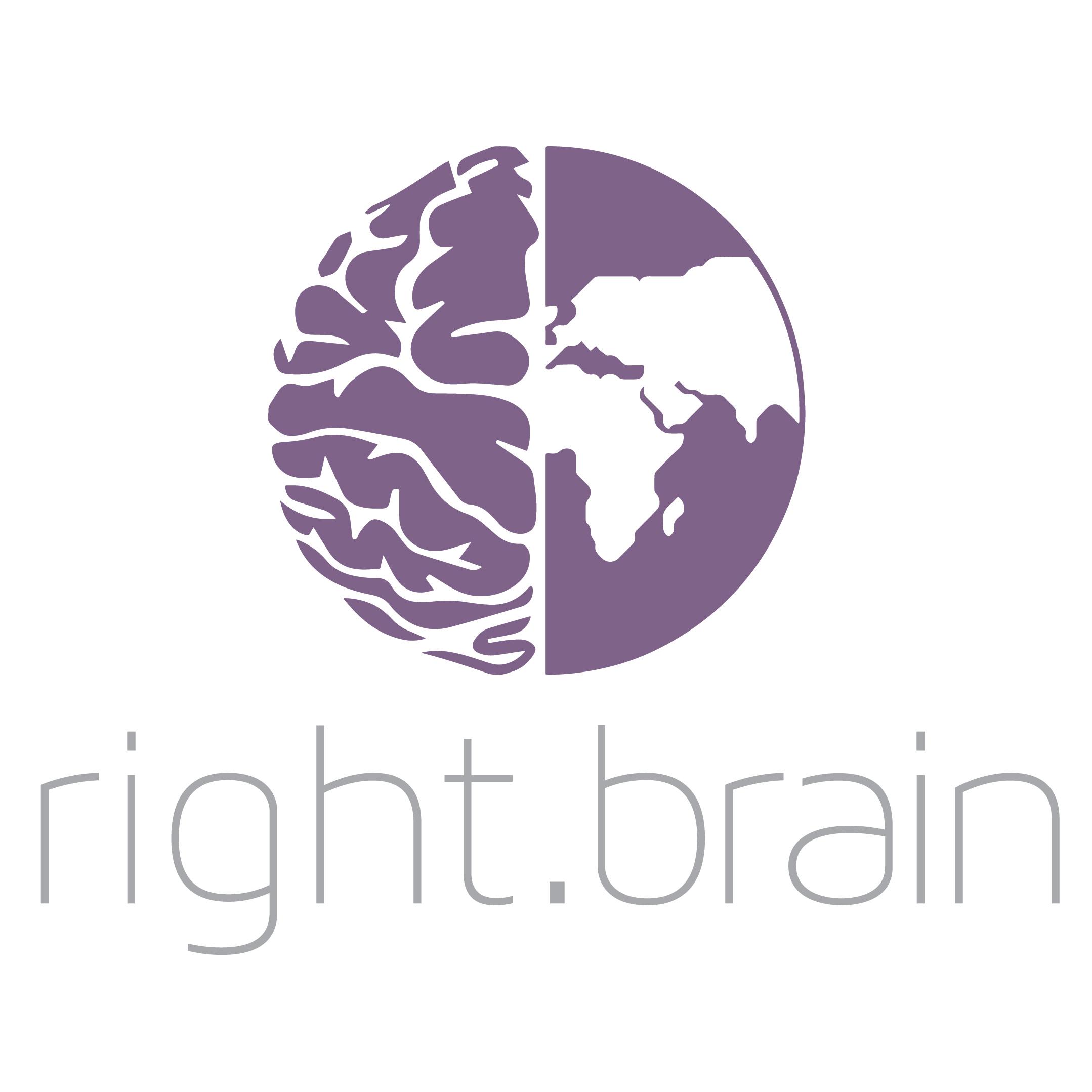 RightBrain_logo.jpg