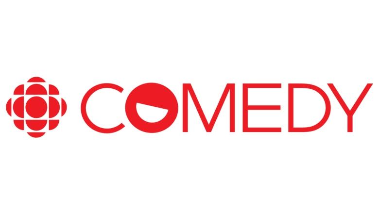 cbc_comedy_jpeg.jpg
