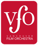 VFO_Logo.png