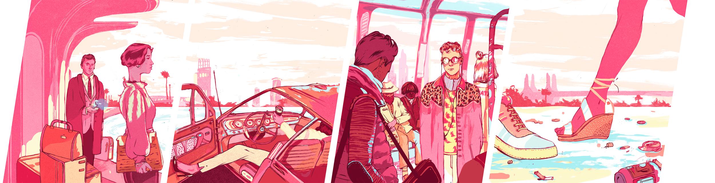 Commute2.jpg
