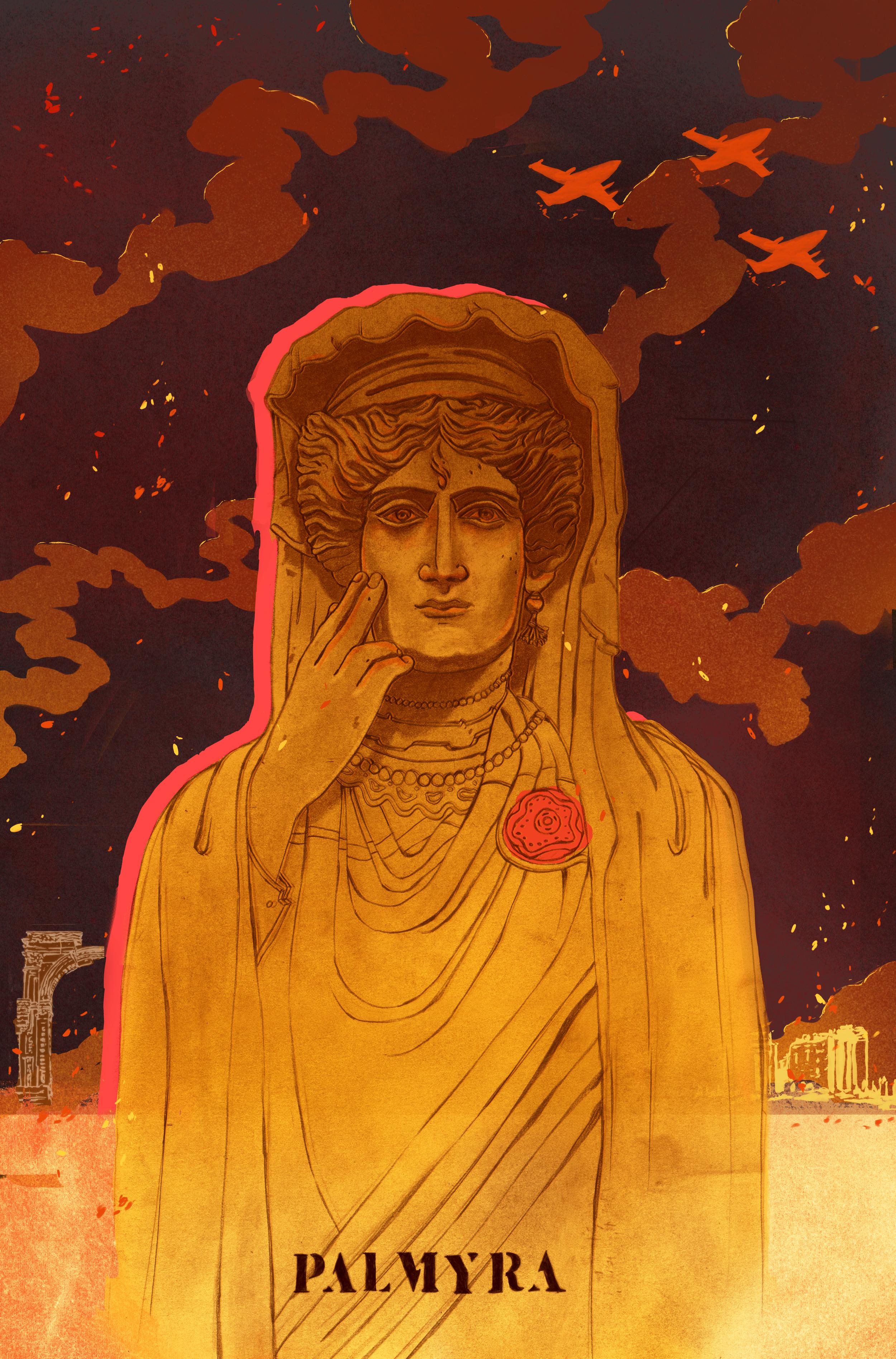 Palmyra2.jpg