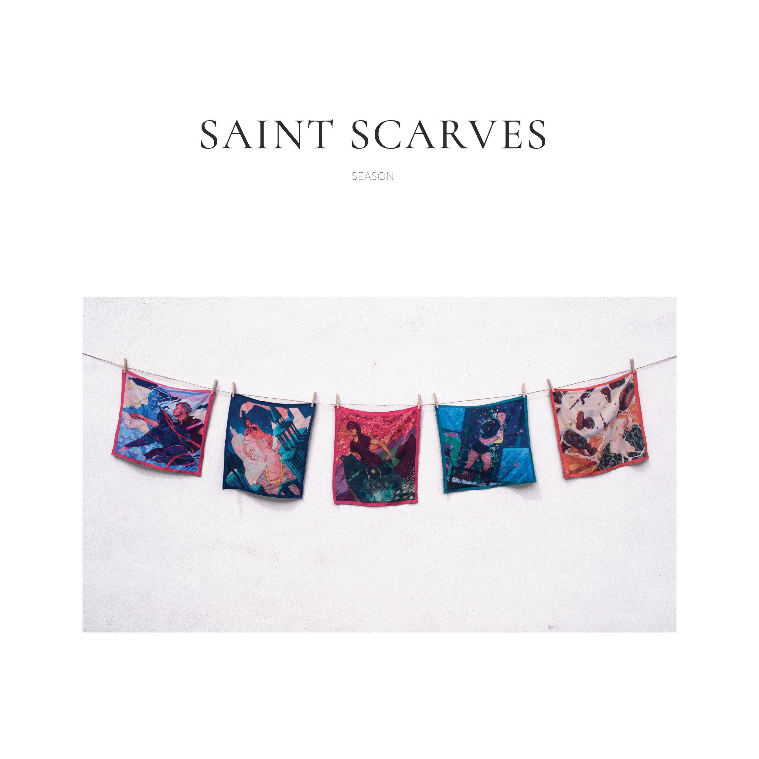 bookscarves.jpg