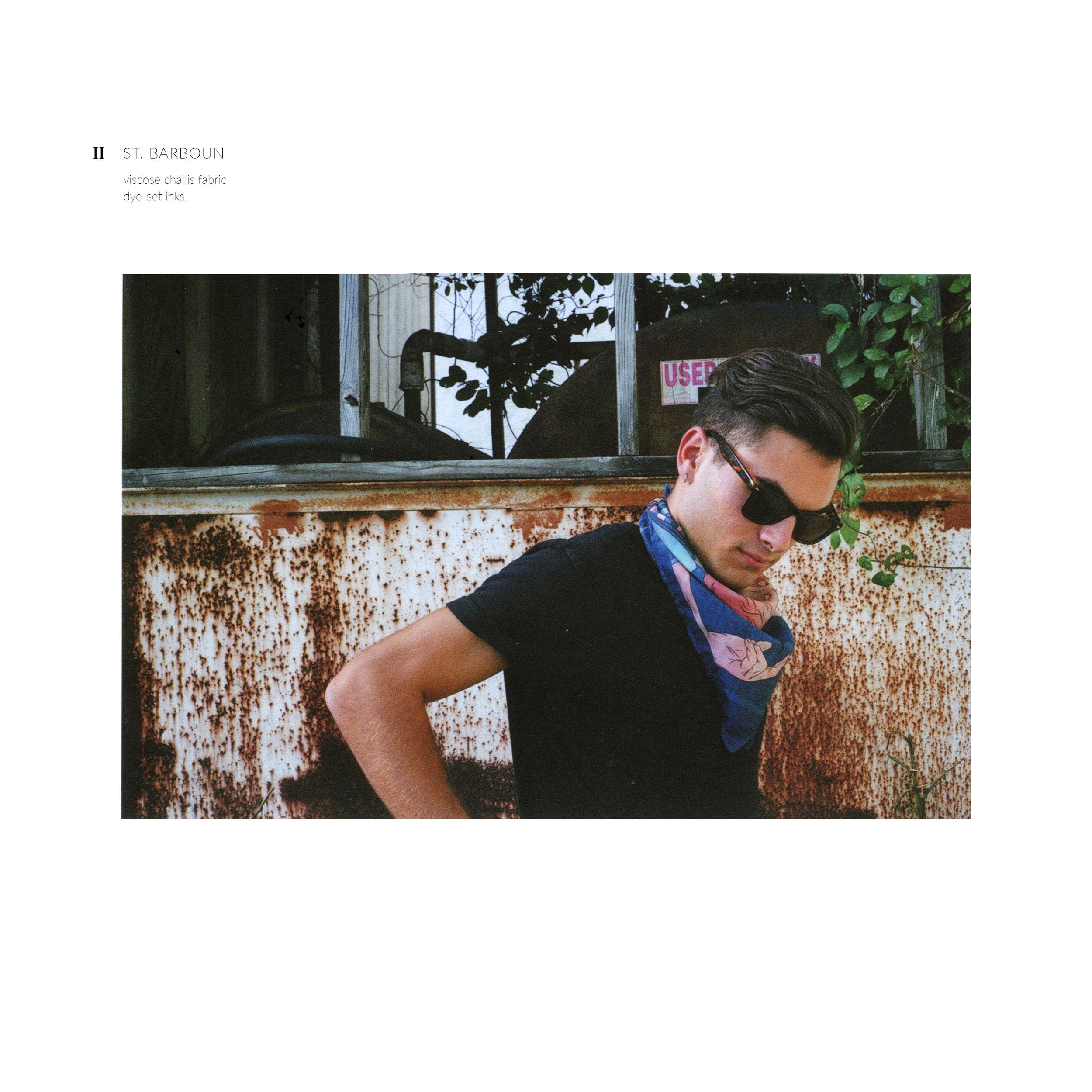 bookscarves4.jpg