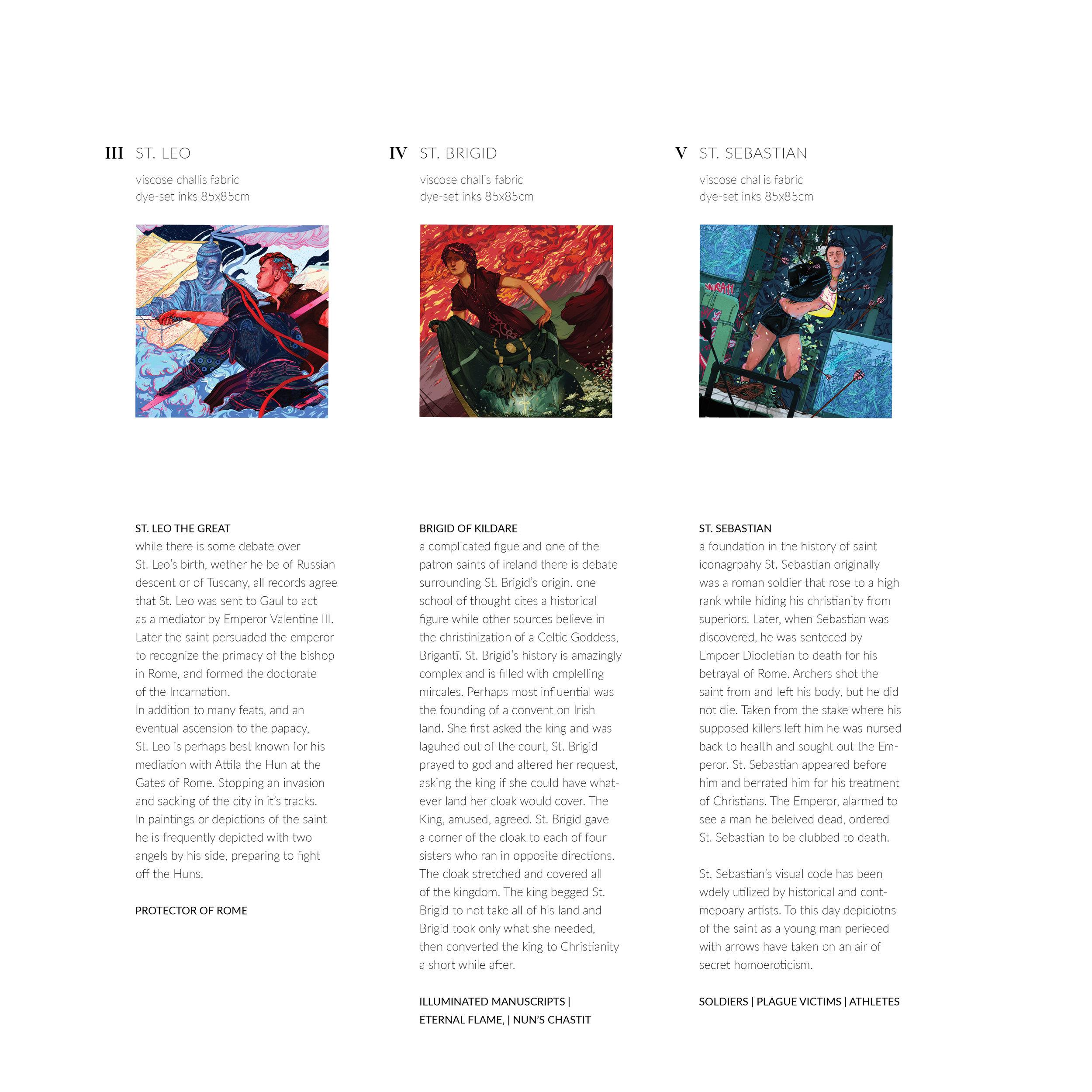 bookscarves11.jpg