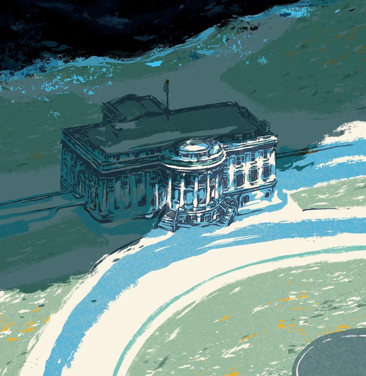 Whitehouse-Recovered.jpg