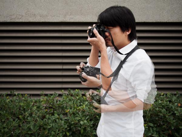 kentique_camera_strap_Type34_IMG021.jpg