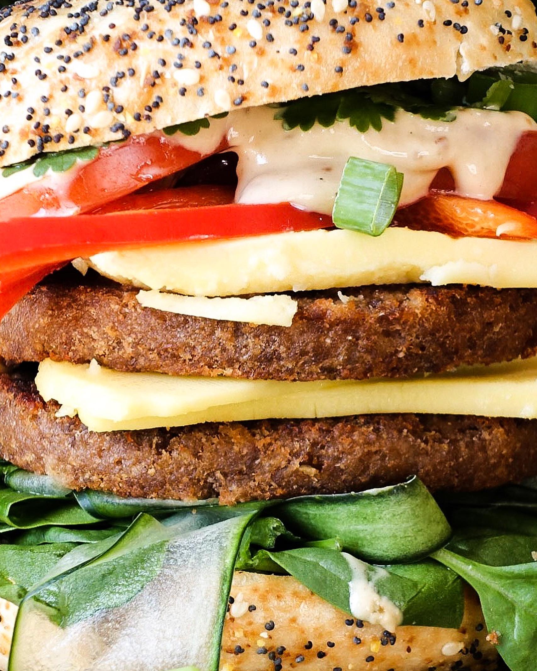everythingburger2