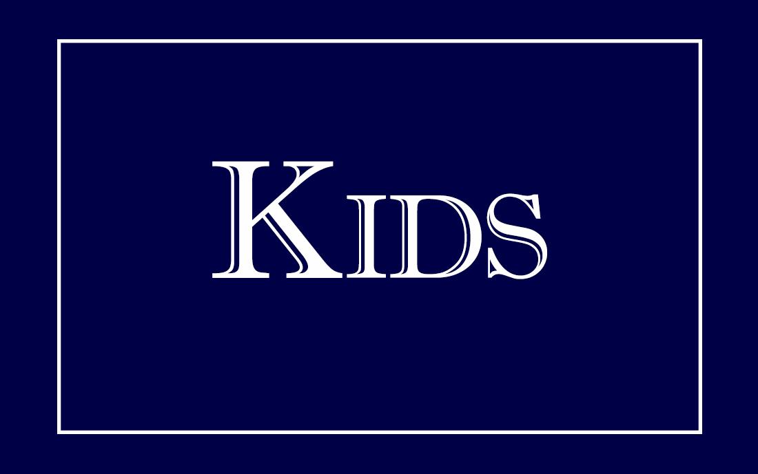 Product_Kids.jpg