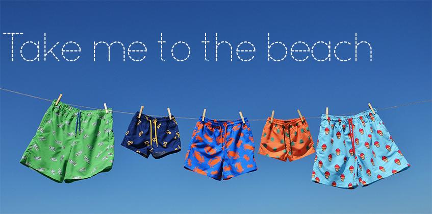 Take_me_to_the_beach_web.jpg