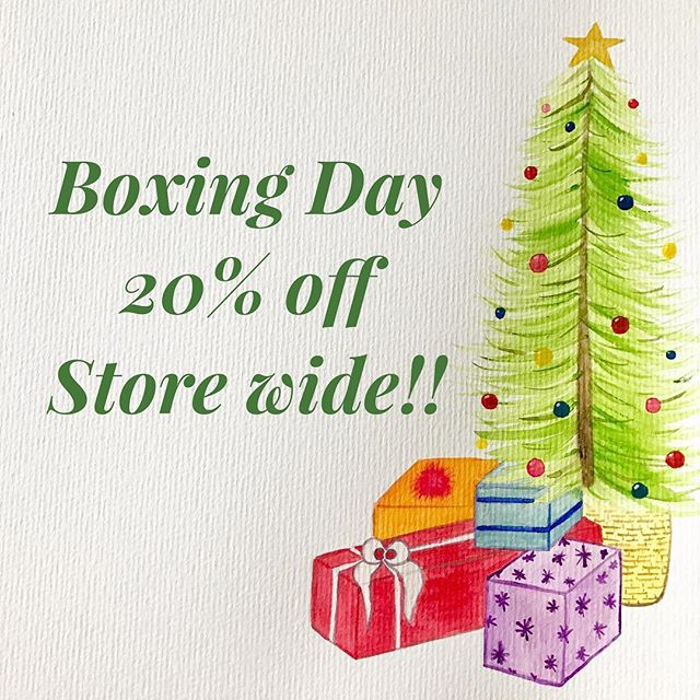 Did Santa forget something??? Just make the most out of this Boxing Day!!! We have 20% off store wide and as we are not able to send the orders until December 28, we have decided to keep the discount all day today and tomorrow!! Spread the word and buy at Rowing & Co!! Code: BOXINGDAY  #BoxingDay #christmas #sale #swimwear #beach #men #kids #baby #MadeInAustralia #clothing #classic #BabiesAreBabies #collection #Handmade #MadeInSpain #RowingAndCo