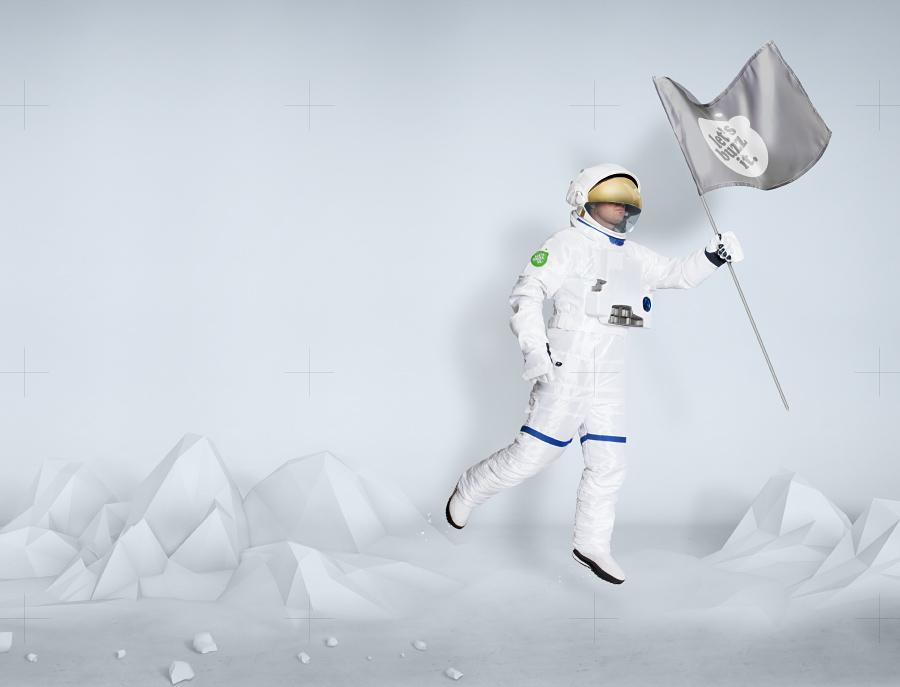 wg_06_keyvisuals_astronaut.jpg