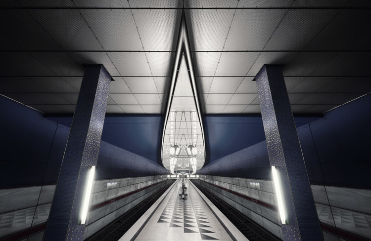 NF_Munich_subway_0002.jpg