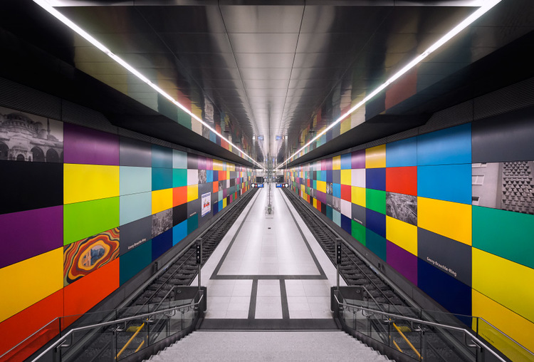 NF_Munich_subway_0005.jpg