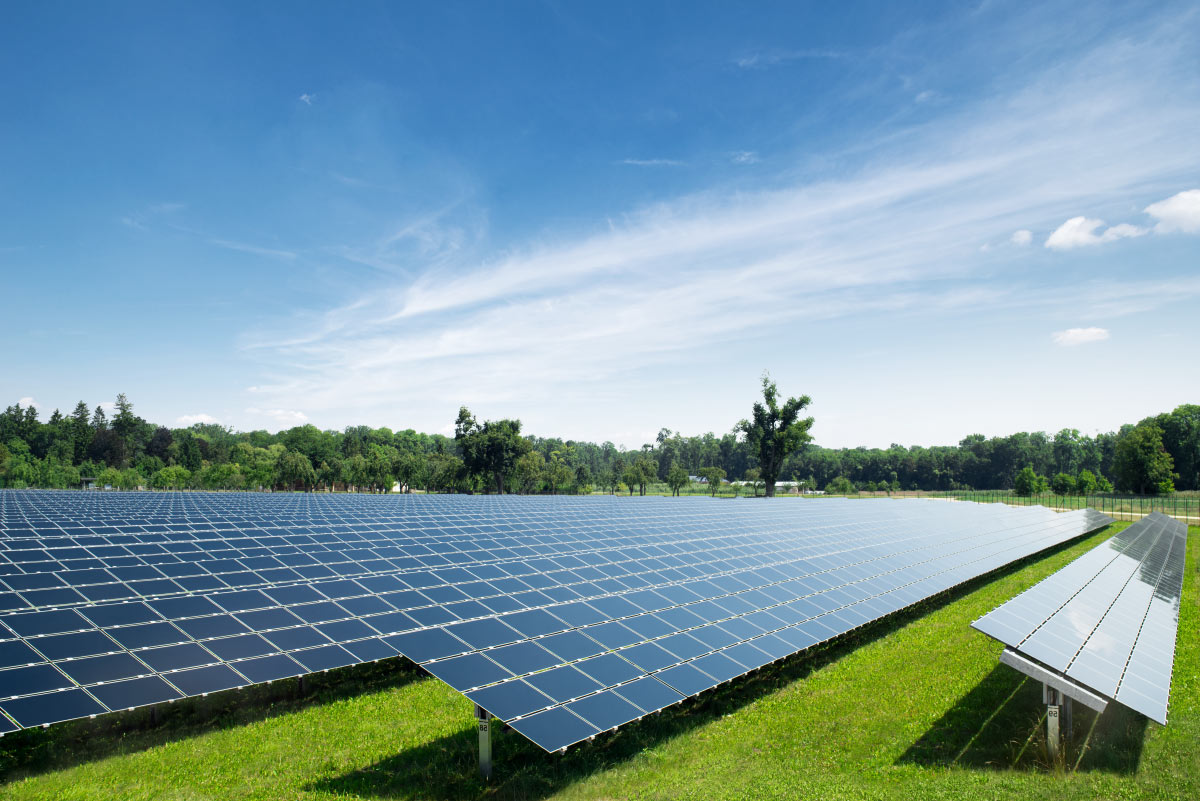 Solarenergie_2.jpg