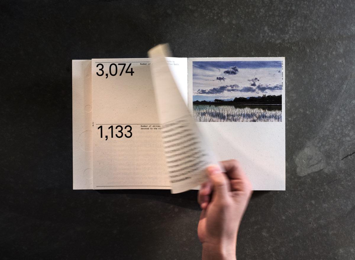 Fukushima-Buch0329.jpg